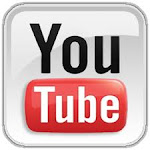 Vistanos en Youtube