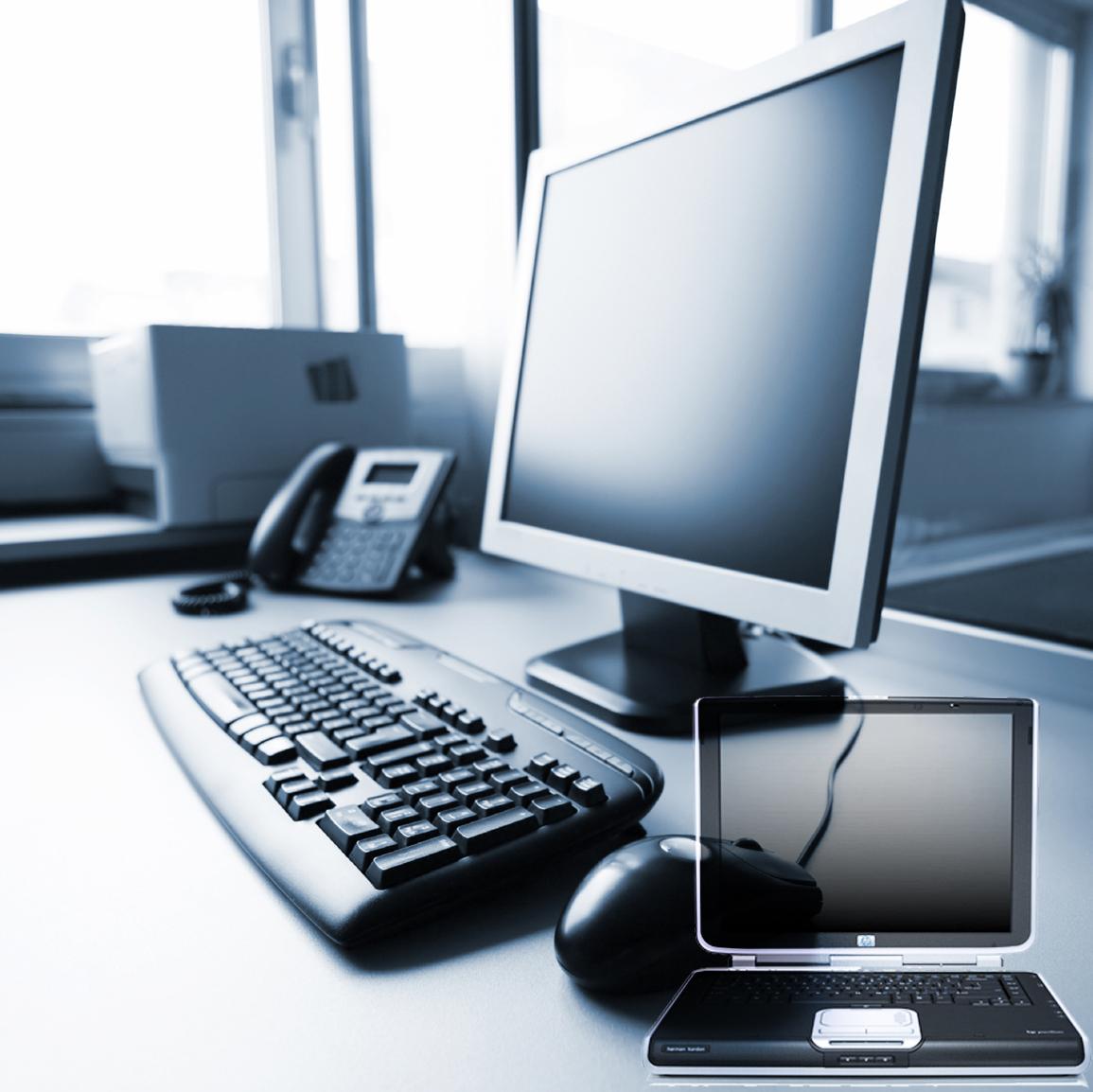 Computer computer computer