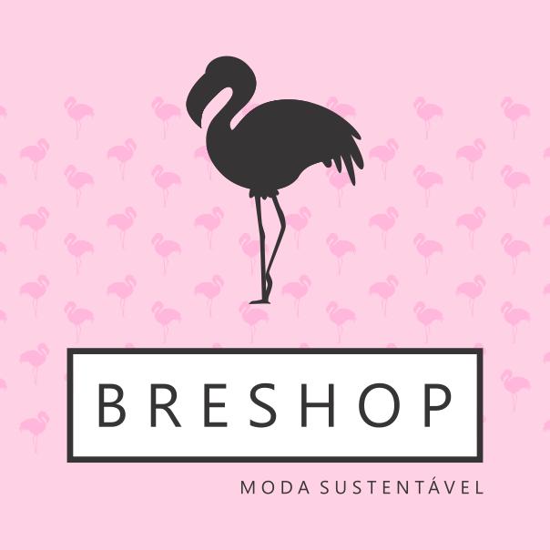 BRESHOP