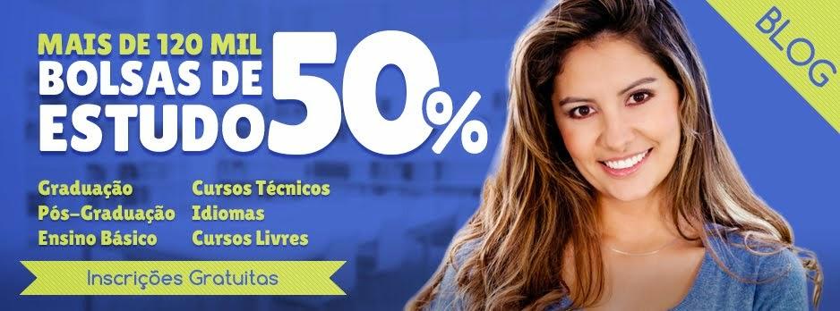 Educa Mais Brasil