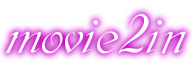 online movie2in