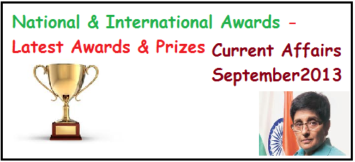 Ramon Magsaysay Award 2013 - Habiba, latest awards 2013, current affairs august 2013, current affairs september 2013, general awareness september ,Current Affairs, Awards Winner 2013, latest awards, latest news, General Awareness, Current Affairs September 2013, general knowledge