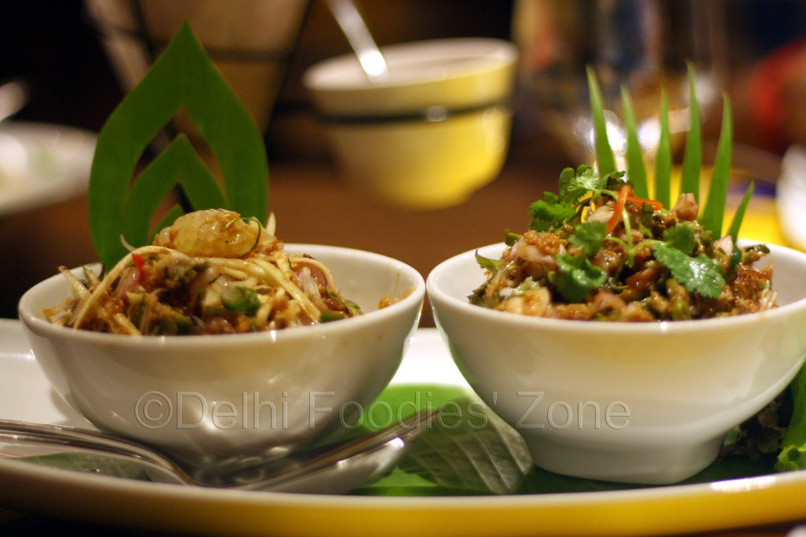 indian-food-blog-Yam-Tuea-Plu-thai-winged-bean-salad-wing-bean