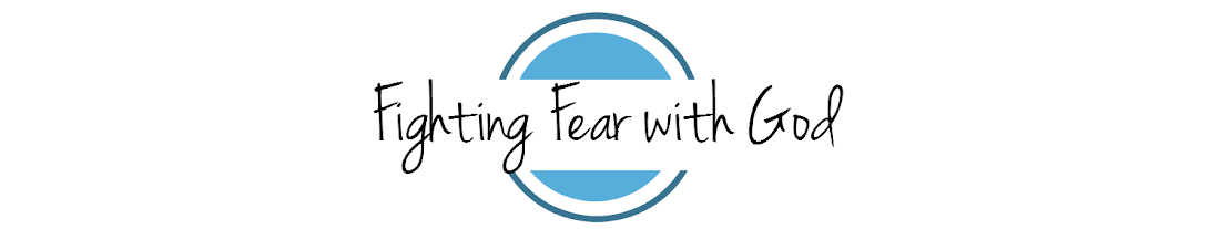 FIghting Fear study