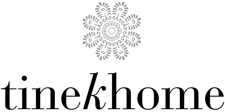 tine k home new catalogue online. Black Bedroom Furniture Sets. Home Design Ideas