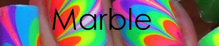 http://lacquer-liefde.blogspot.de/search/label/Marble