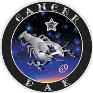 Ramalan Bintang Zodiak Cancer 16 Sepetember - 22 Sepetember 2013