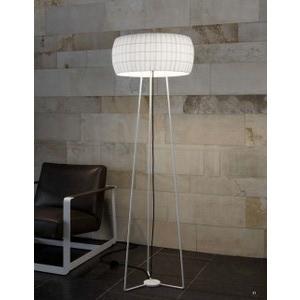 Iluminacion auxiliar lamparas de pie - Iluminacion de pie ...