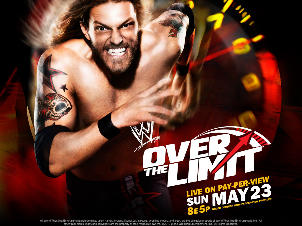 http://3.bp.blogspot.com/-HROObWr05As/UG_yxVZrOXI/AAAAAAAAAPk/LyiRJ07OtQk/s1600/new+hd+top+wwe+wallpapers.jpg