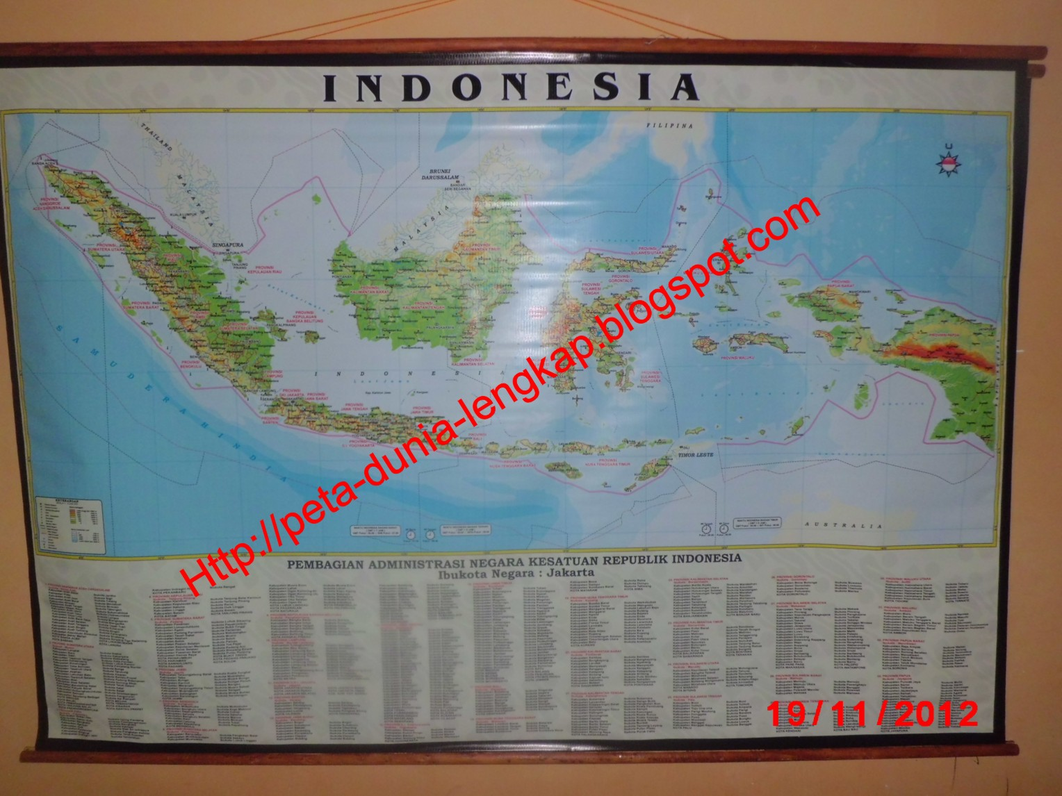 Peta+Indonesia+Lengkap.jpg