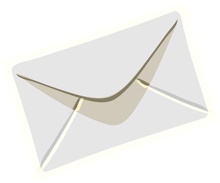 http://www.bonjourdefrance.com/exercices/contenu/comprendre-une-invitation.html