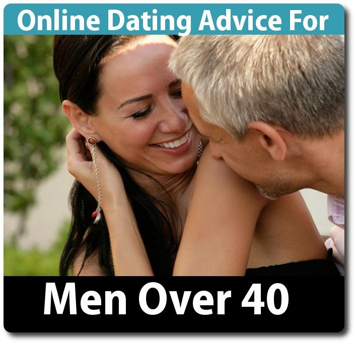 40+ dating date in norway