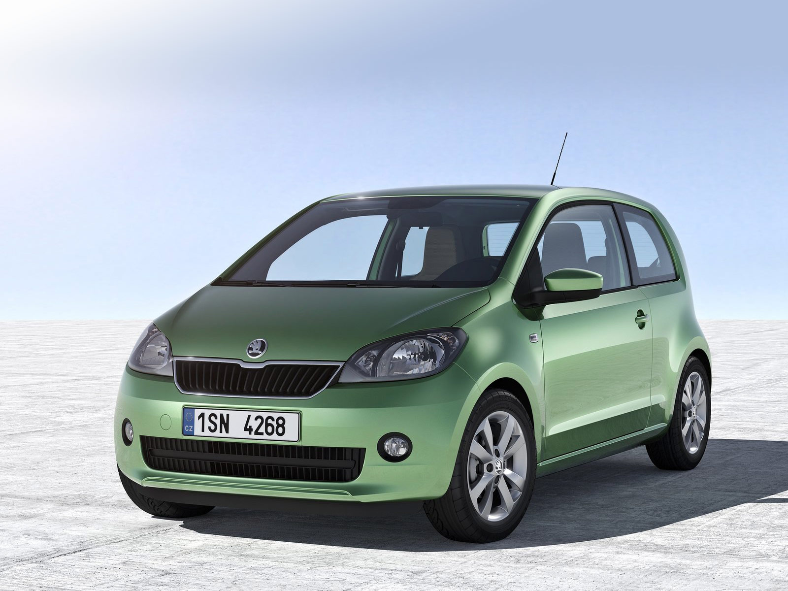 2013 skoda citigo car accident lawyers information. Black Bedroom Furniture Sets. Home Design Ideas