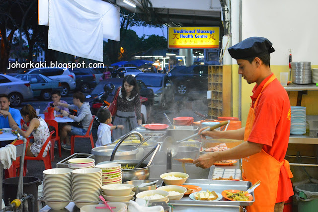 Hi-Wan-Kuey-Teow-Kia-JB-Taman-Pelangi-Johor-Bahru