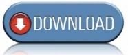 Download Aplikasi Koperasi Menggunakan VB 6.0