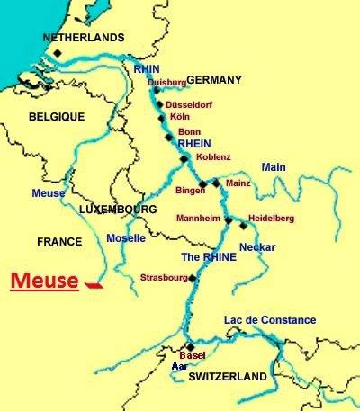 Nature alerte 22 05 2015 luxembourg la moselle est - Les jardins du val de moselle ...