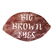 Big Brown Eyes Collective