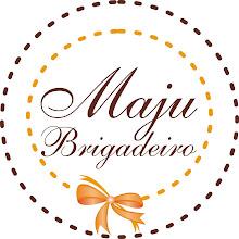 Maju Brigadeiro