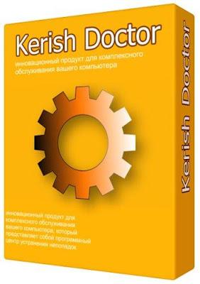 Doctor Kerish 2012 v4.35