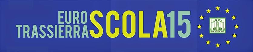 TrassierraScola 2015