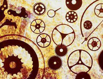engineering fields info  mechanical engineering