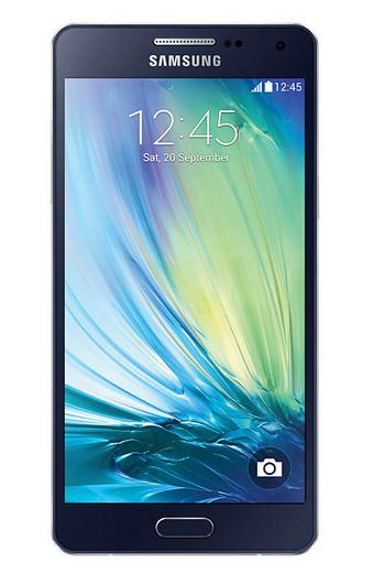 Harga Ponsel Samsung Terbaru, Hp Android Kamera Terbaik Harga 2 jutaan