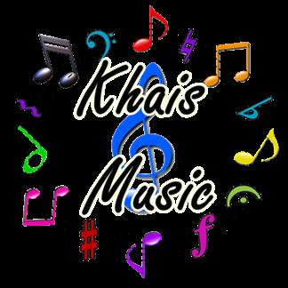 Khais Music