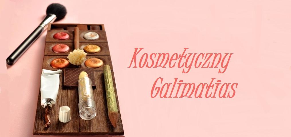Testowanie czyli kosmetyczny galimatias