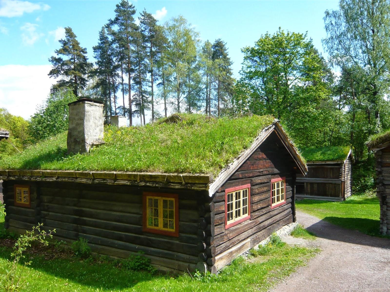 Zeleni krovovi   Zeleni+krovovi+8