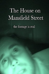 Watch The House on Mansfield Street Online Free in HD