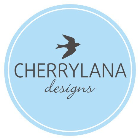 CHERRYLANA designs