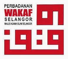 Perbadanan Wakaf Selangor