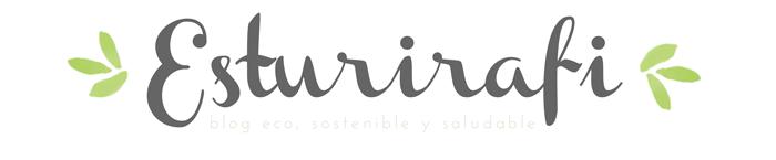 Esturirafi - Blog ecológico