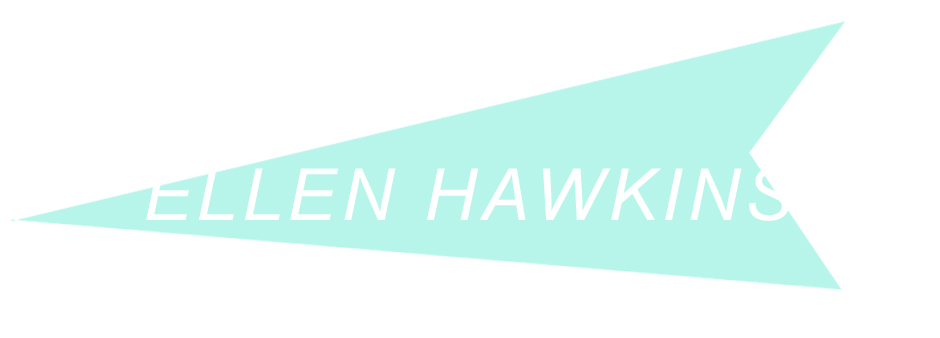 Ellen Hawkins