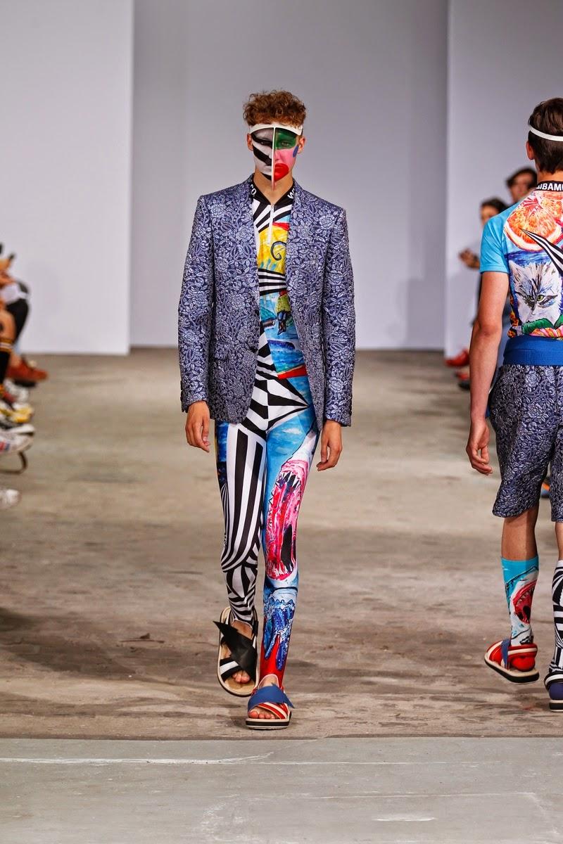 Walter-Van-Beirendonck-Spring-Summer-2015, Walter-Van-Beirendonck-Spring-Summer, Walter-Van-Beirendonck-SS15, Walter-Van-Beirendonck, Walter-Van-Beirendonck-Printemps-été-2015, Walter-Van-Beirendonck-Printemps-été, Walter-Van-Beirendonck-menswear, mode-homme, blog-mode-homme, Walter-Van-Beirendonck-paris-fashion-week, mode-a-paris, pfw, paris-fashion-week, paris-fashion, paris-couture, du-dessin-aux-podiums, dudessinauxpodiums, robe-cocktail, robes-de-soiree, robe-soirée, robe-mariée, robe-été, robes-de-cocktail, womens-robe, petite-robe-noire, robe-bustier, ladies-clothes, tenue-soirée, robe-sexy, sexy-dress, dress-online, robe-blanche, robe-de-bal, robe-portefeuille, robes-cocktail, robes-de-mariage, robe-soire, robe-de-demoiselle-d-honneur, robe-de-soirée-pour-mariage, veste-costard