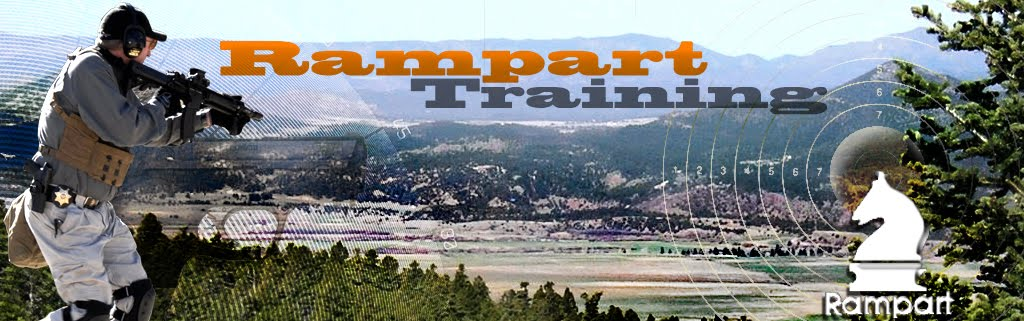 Rampart Blog and Community