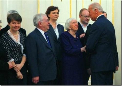 Посольство США в Москве: «С оппозицей больше не соединять!». Эксклюзив из посольства
