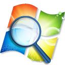 download Process Explorer 15.13 latest updates