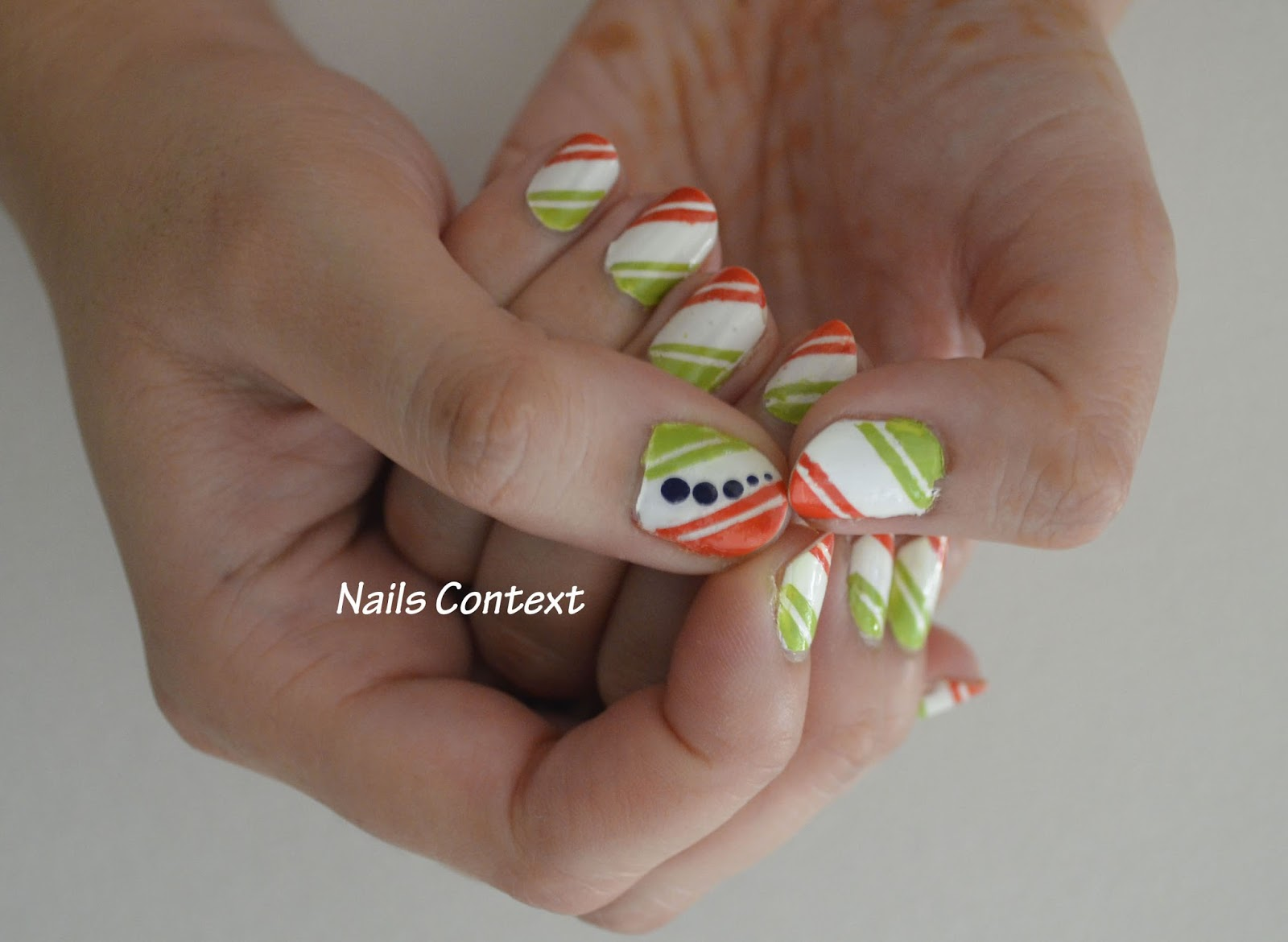 Nail Art Ideas Nail Art In India Pictures Of Nail Art Design Ideas