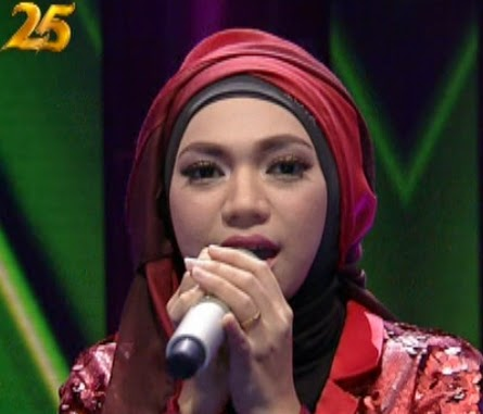 Download Lagu Indah Nevertari - Come N Love Me