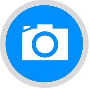 Snap Camera HDR v5.1.1