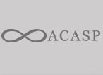 Associado Acasp