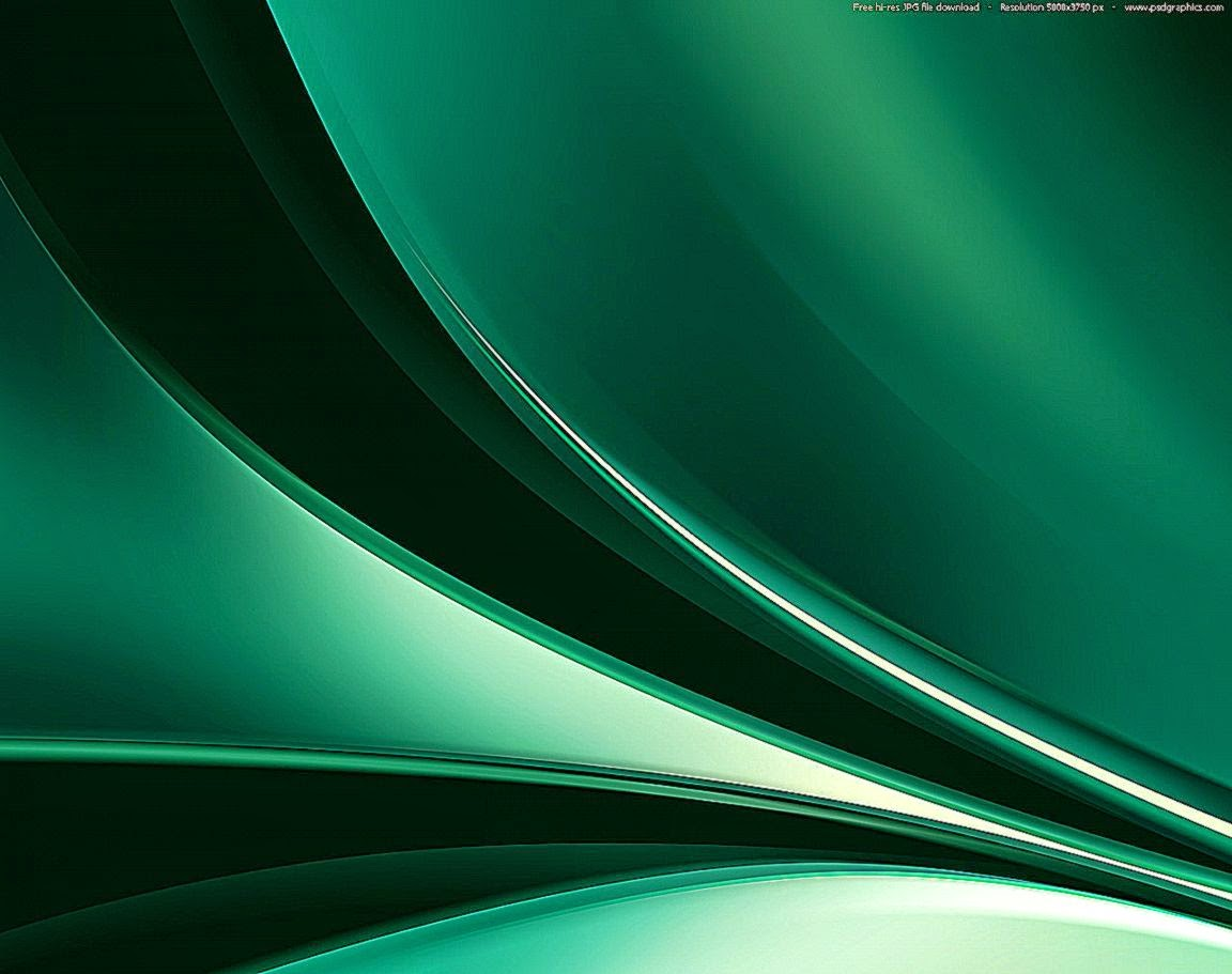 Black Blue And Green Abstract Background Free Desktop 8 HD
