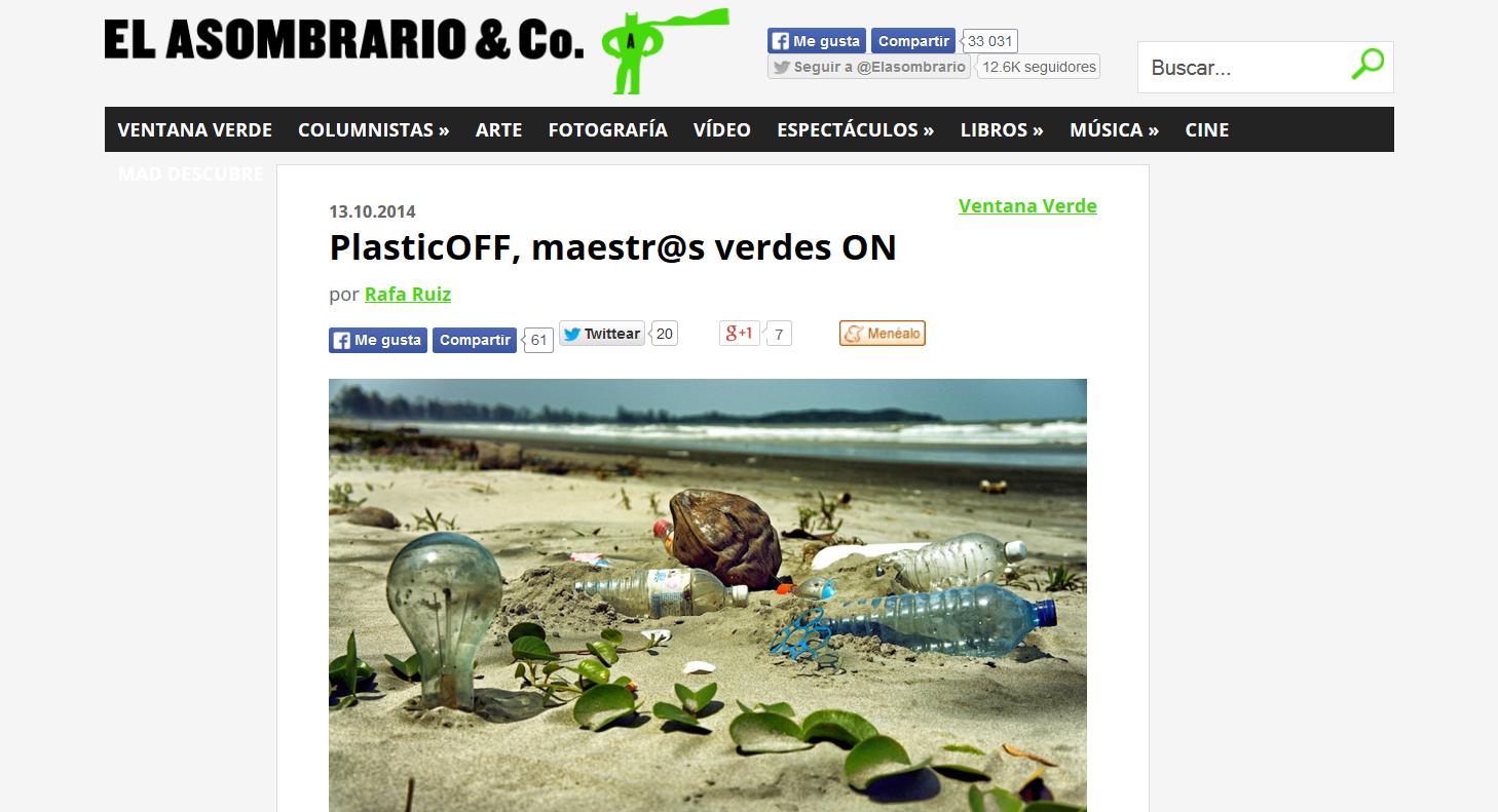 http://elasombrario.com/plasticoff-maestrs-verdes/