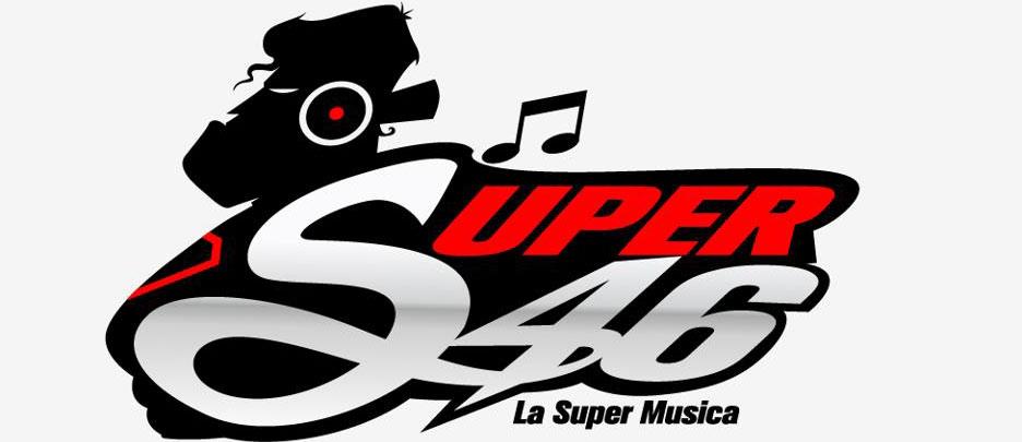 ..::Super 46::..