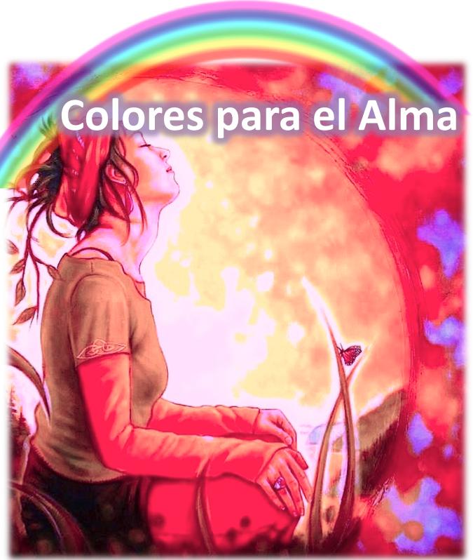 Colores para el Alma
