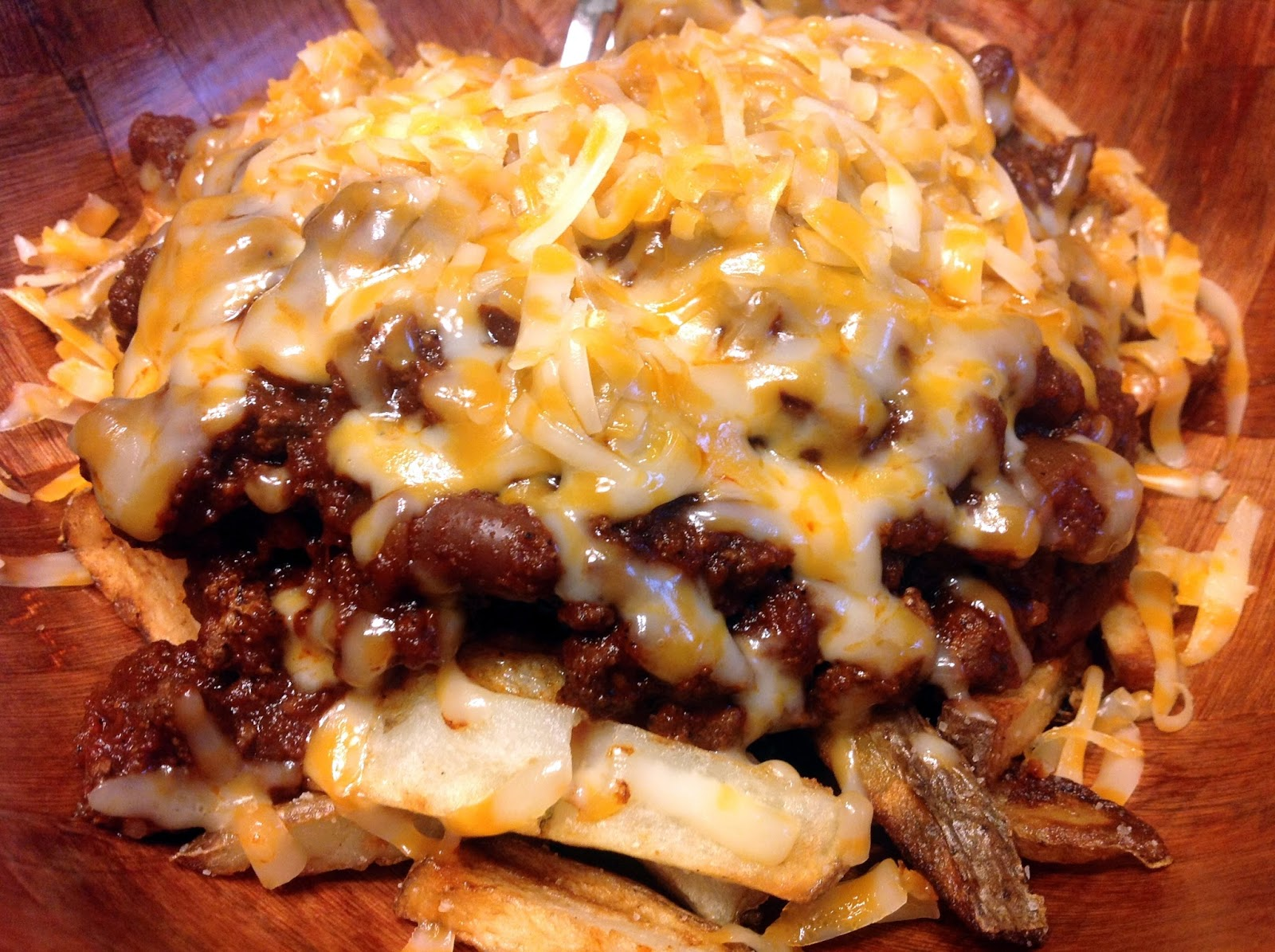 chili cheese fries recipe dishmaps