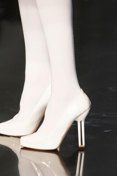 JeanPaulGaultier-HauteCouture-Elblogdepatricia-Shoes-calzado-scarpe-zapatos