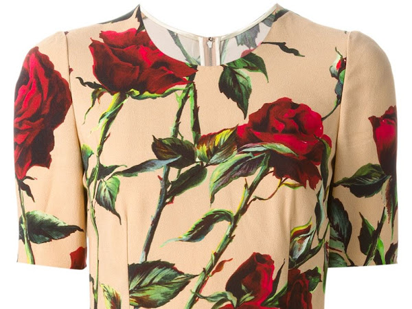 Steal Her Summer Style: Cara Delevingne