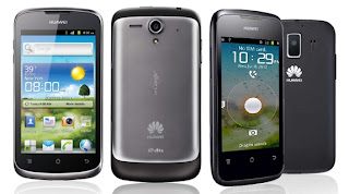 Specifications of Huawei G300 & Y200, specifications of huawei G300, specifications of huawei Y200, features of huawei G300, Features of huawei Y200, price of huawei G300, price of huawei Y200